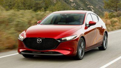 new-Mazda-3-russia