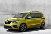 new-Renault-Kangoo