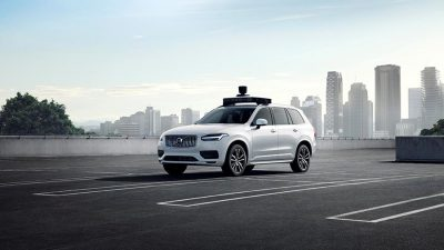 uber_Volvo_XC90