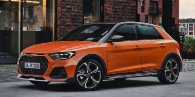 Audi-A1-cross