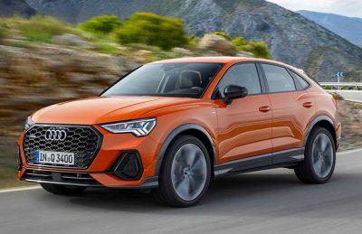 Audi-Q3-Sportback