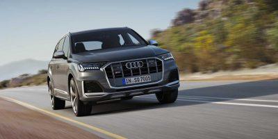 Audi-SQ7