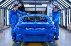 BMW-1-Series-new