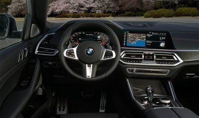 BMW-X6-new