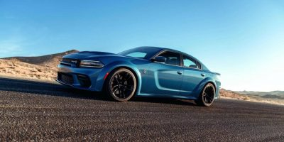 Dodge-Charger-SRT-Hellcat-Widebody
