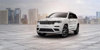Jeep-Grand-Cherokee-S-Limited