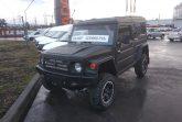 Lada-Stalker-Apal-21541