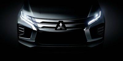 Mitsubishi-Pajero-Sport-new