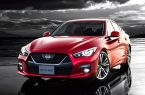 Nissan-Skyline-poluchil-obnovlenie