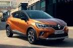 Renault-Captur-2020-new