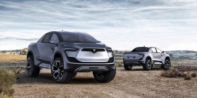 Tesla-Pickup-new