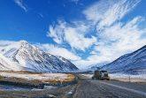 alaska-north-slope-dalton-highway
