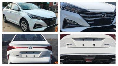 new-Hyundai-Solaris-real