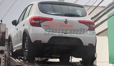 new-Renault-Logan-Sandero