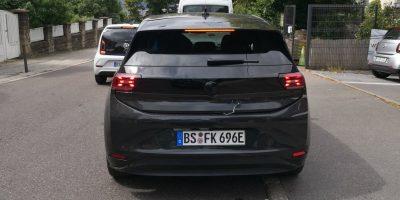 new-Volkswagen-ID-3