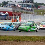 smp-rskg-racing-russia