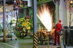 В России откроют новый автомобильный завод