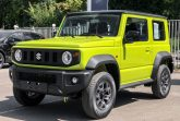 new-Suzuki-Jimny-russia
