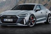 Audi-RS7-new-render