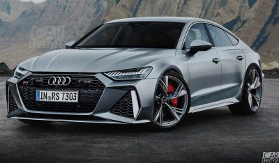 Audi-RS7-new-render