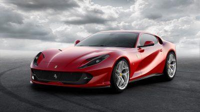 Ferrari-812-Superfast-Spider