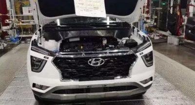 Hyundai-Creta-2new-3