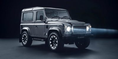 Land-Rover-Defender-update