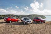 За 7 месяцев 2019 года на российском рынке продано 203672 легковых и легких коммерческих автомобиля LADA, что превышает прошлогодние показатели на 2,2%. В июле 2019 года реализовано 29486 автомобилей LADA, что на 0,3% выше, чем в том же месяце 2018 года. На снижающемся российском автомобильном рынке LADA укрепляет свои позиции. За 7 месяцев 2019 года в сегменте легковых и легких коммерческих автомобилей, по собственной оценке Компании, доля рынка LADA составляет 21%, что на 1% выше, чем за аналогичный период прошлого года. Самой популярной LADA по итогам продаж с января по июль 2019 года стала LADA Granta – своих покупателей нашли 74634 автомобиля этого семейства, что на 40,1% превышает показатели прошлого года. Более того, в июле 2019 продано 10 652 LADA Granta, что составляет 40,2% прироста по сравнению с июлем 2018 года. LADA Vesta заняла вторую строчку рейтинга. По итогам 7 месяцев продажи составили 64721 автомобиль. Это на 10,4% выше, чем годом ранее. На третьем месте по популярности среди LADA – универсалы семейства LADA Largus, за 7 месяцев продано 24380 автомобилей.