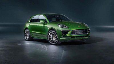 Porsche-Macan-Turbo-new