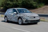 Volkswagen-Golf-8-new
