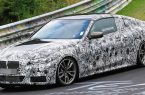 new-BMW-4-Series-2