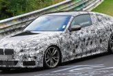 new-BMW-4-Series-2