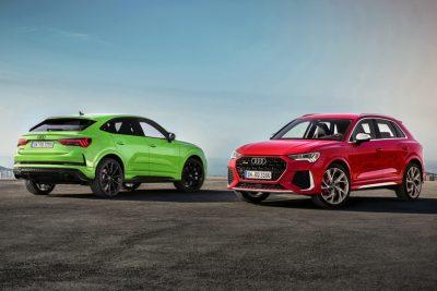 Audi-RS-Q3