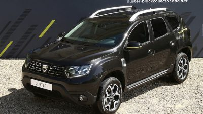 Dacia-Duster-Black-Collector