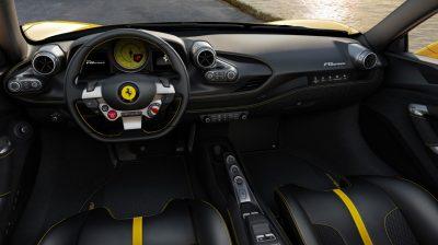 Ferrari-F8-Tributo-press