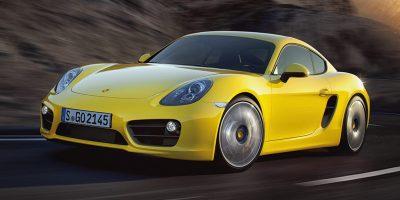 Porsche-otziv