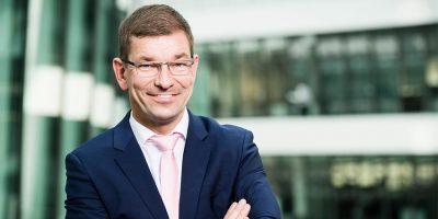 Главой Audi станет топ-менеджер BMW