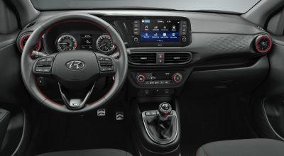 Hyundai-i10-N-Line