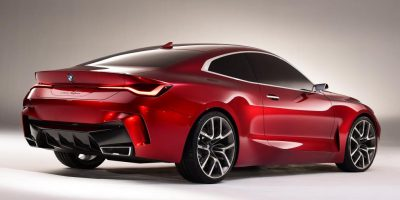 new-BMW-4-Series-new
