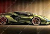 new-Lamborghini-super