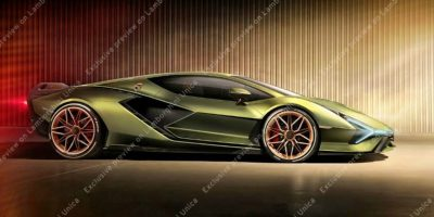new-Lamborghini-super