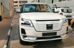 new-Nissan-Patrol