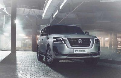 new-Nissan-Patrol-2020