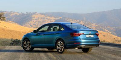 new-Volkswagen-Jetta