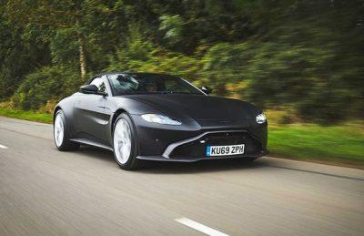 Aston-Martin-Vantage