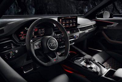 Audi-RS-4-Avant