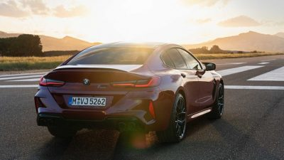 BMW-M8-Gran-Coupe1
