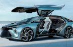 Lexus-prodemonstriroval-konczept-so-steklyannoj-kryshej