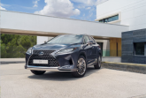 Lexus_RX_exterior_2_d_850
