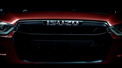 isuzu-new-d